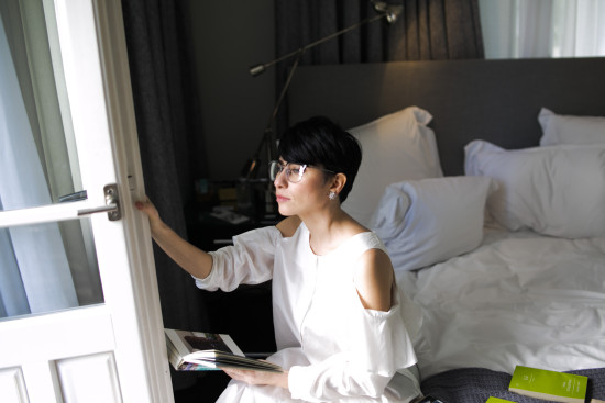moody-roza-hotel-montefiore-20-550x367